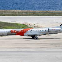 La compagnie Sky High arrive en Guadeloupe