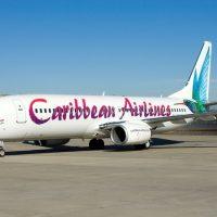 Caribbean Airlines bientôt en Guadeloupe ?
