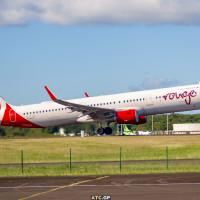 Air Canada reprend les vols dès le 6 juin 2020