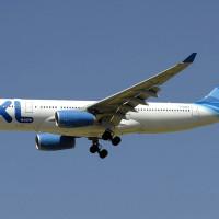 XL Airways desservira la Guadeloupe toute l'année
