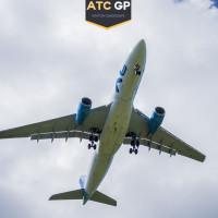 XL Airways reliera Pointe-à-Pitre à Nantes