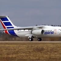 Air Caraïbes et Cubana de Aviación en partage de codes