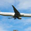 Air France AF792 – 24 janvier 2019