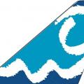 Corsair SS927 – 11 mars 2006