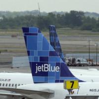 JetBlue confirme son arrivée en Guadeloupe