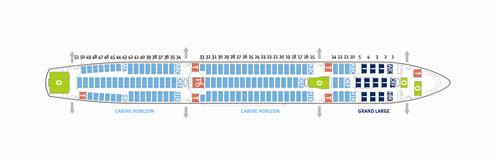 Plan-Cabine-A330-300