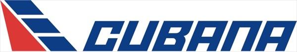 logo Cubana de Aviacion