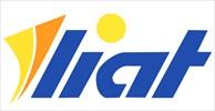 logo LIAT