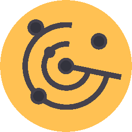 icone radar
